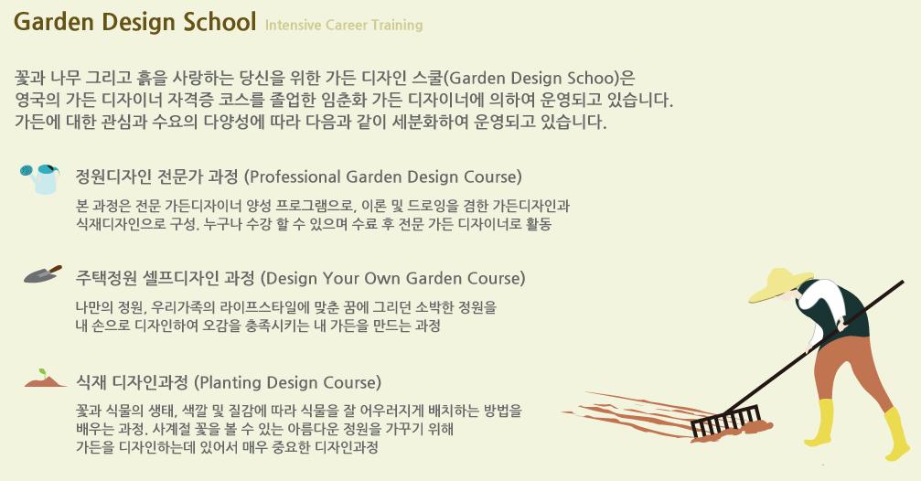 디자인스쿨.jpg
