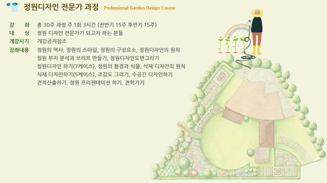 정원디자인전문가과정.jpg